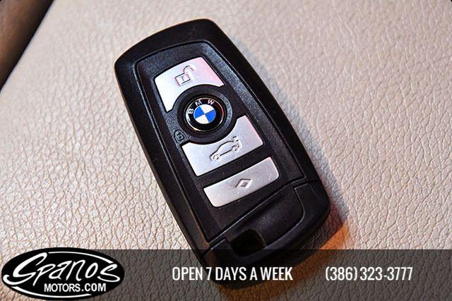 2011 BMW X3 xDrive28i 28i Daytona Beach, FL 17