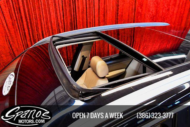 2011 BMW X3 xDrive28i 28i Daytona Beach, FL 16