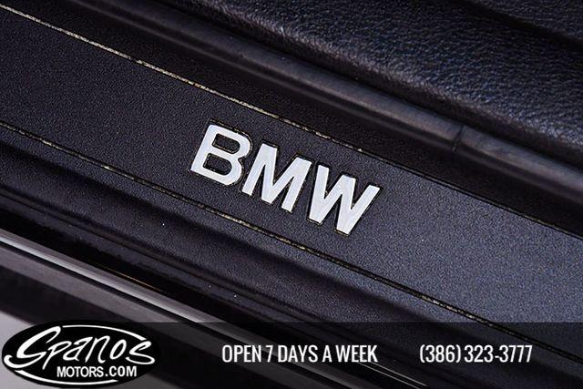 2011 BMW X3 xDrive28i 28i Daytona Beach, FL 18