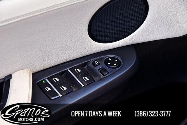 2011 BMW X3 xDrive28i 28i Daytona Beach, FL 24
