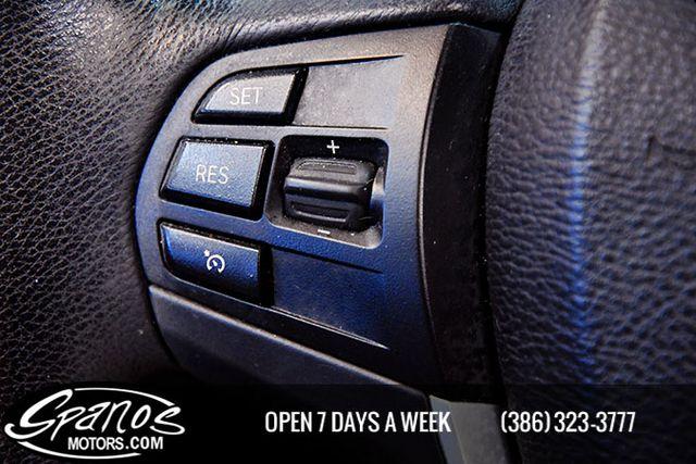 2011 BMW X3 xDrive28i 28i Daytona Beach, FL 29