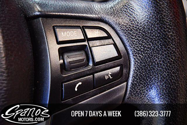 2011 BMW X3 xDrive28i 28i Daytona Beach, FL 30