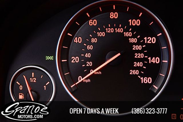 2011 BMW X3 xDrive28i 28i Daytona Beach, FL 32