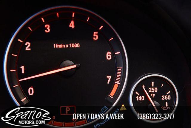 2011 BMW X3 xDrive28i 28i Daytona Beach, FL 33