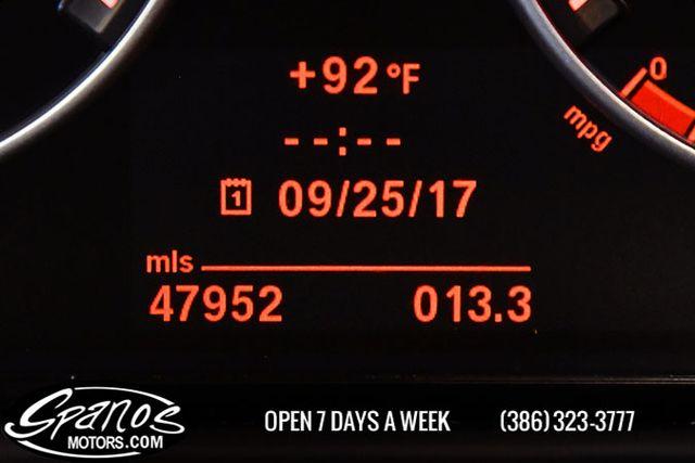 2011 BMW X3 xDrive28i 28i Daytona Beach, FL 34