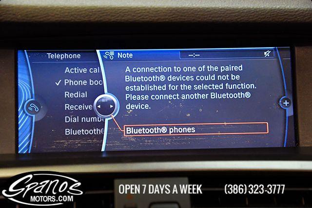 2011 BMW X3 xDrive28i 28i Daytona Beach, FL 38