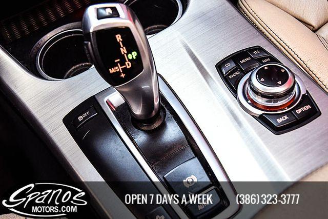 2011 BMW X3 xDrive28i 28i Daytona Beach, FL 41