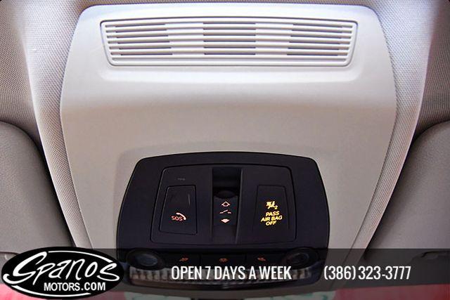 2011 BMW X3 xDrive28i 28i Daytona Beach, FL 44