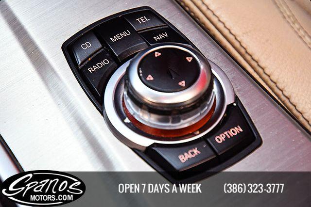 2011 BMW X3 xDrive28i 28i Daytona Beach, FL 42