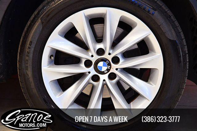 2011 BMW X3 xDrive28i 28i Daytona Beach, FL 45