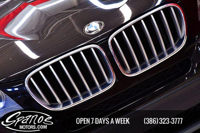 2011 BMW X3 xDrive28i 28i Daytona Beach, FL 8