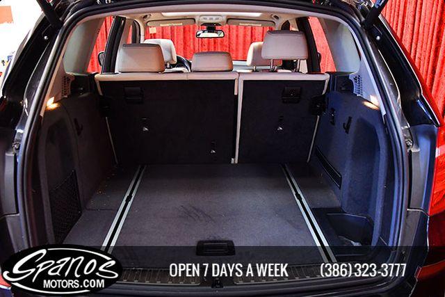 2011 BMW X3 xDrive28i 28i Daytona Beach, FL 51