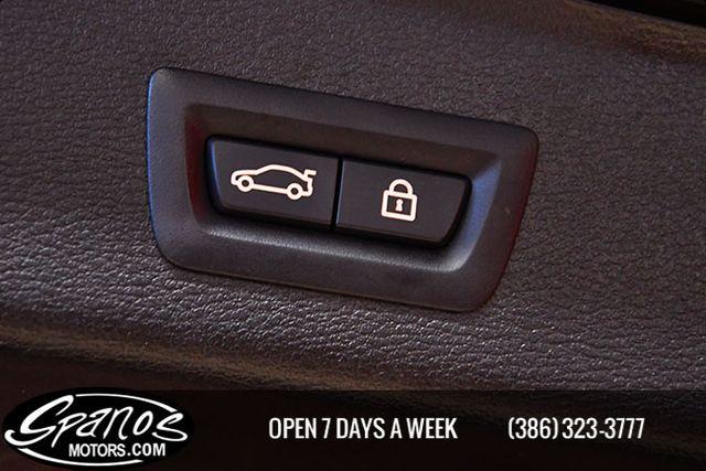 2011 BMW X3 xDrive28i 28i Daytona Beach, FL 50