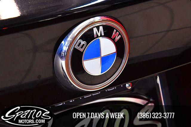 2011 BMW X3 xDrive28i 28i Daytona Beach, FL 47