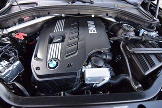 2011 BMW X3 xDrive28i 28i Memphis, Tennessee 12