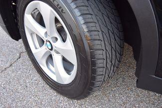2011 BMW X3 xDrive28i 28i Memphis, Tennessee 13