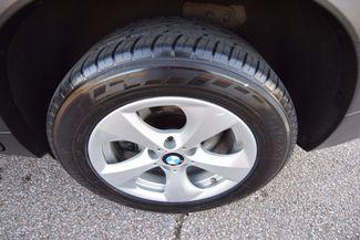 2011 BMW X3 xDrive28i 28i Memphis, Tennessee 14