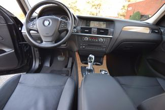 2011 BMW X3 xDrive28i 28i Memphis, Tennessee 15