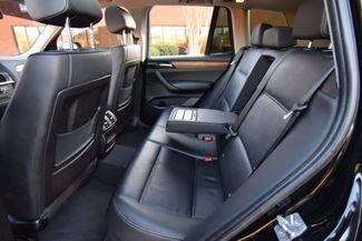 2011 BMW X3 xDrive28i 28i Memphis, Tennessee 6