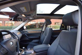 2011 BMW X3 xDrive28i 28i Memphis, Tennessee 3