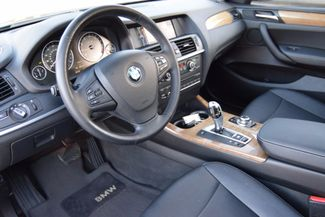 2011 BMW X3 xDrive28i 28i Memphis, Tennessee 16