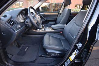 2011 BMW X3 xDrive28i 28i Memphis, Tennessee 4