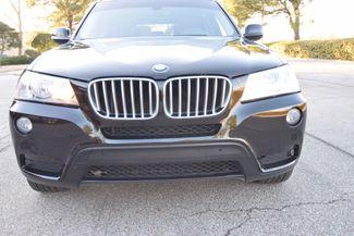 2011 BMW X3 xDrive28i 28i Memphis, Tennessee 26