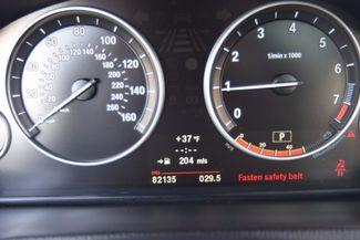 2011 BMW X3 xDrive28i 28i Memphis, Tennessee 18
