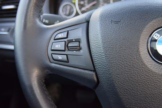 2011 BMW X3 xDrive28i 28i Memphis, Tennessee 19