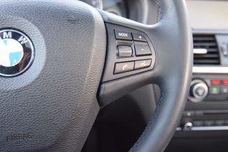2011 BMW X3 xDrive28i 28i Memphis, Tennessee 20