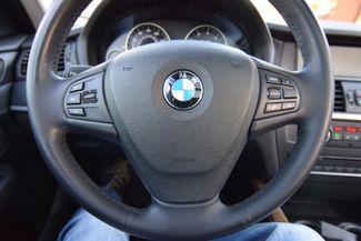 2011 BMW X3 xDrive28i 28i Memphis, Tennessee 21