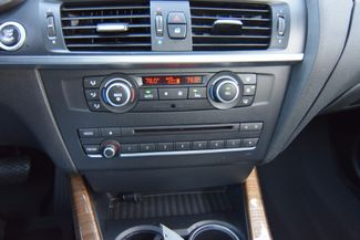 2011 BMW X3 xDrive28i 28i Memphis, Tennessee 23