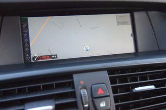 2011 BMW X3 xDrive28i 28i Memphis, Tennessee 24
