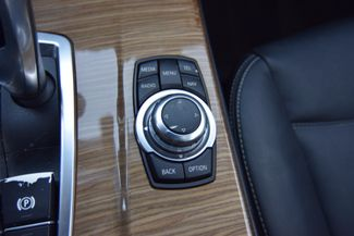 2011 BMW X3 xDrive28i 28i Memphis, Tennessee 25