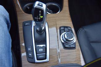 2011 BMW X3 xDrive28i 28i Memphis, Tennessee 27