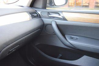 2011 BMW X3 xDrive28i 28i Memphis, Tennessee 29