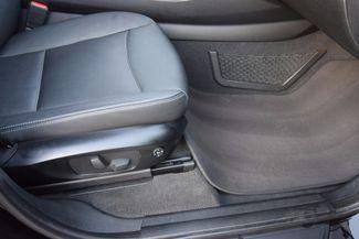 2011 BMW X3 xDrive28i 28i Memphis, Tennessee 22