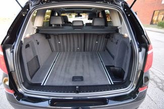 2011 BMW X3 xDrive28i 28i Memphis, Tennessee 7