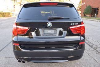 2011 BMW X3 xDrive28i 28i Memphis, Tennessee 11