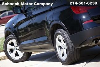 2011 BMW X3 xDrive28i Plano, TX 30