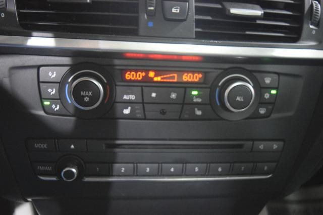 2011 BMW X3 xDrive28i 28i Richmond Hill, New York 15