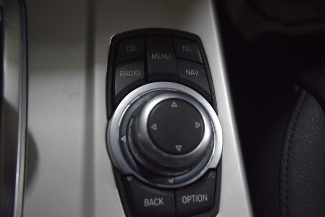 2011 BMW X3 xDrive28i 28i Richmond Hill, New York 16