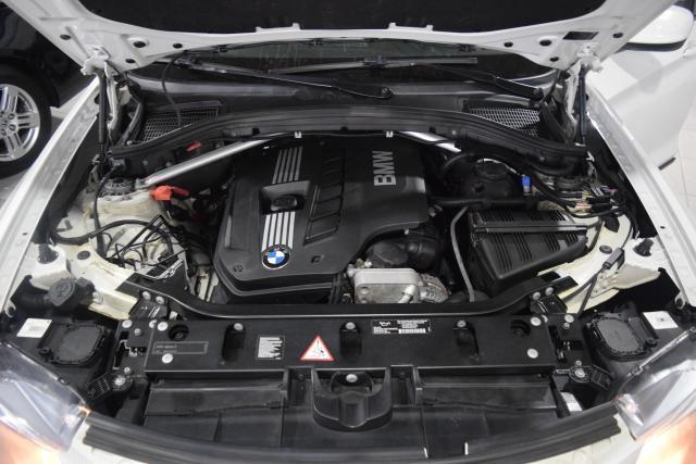 2011 BMW X3 xDrive28i 28i Richmond Hill, New York 20