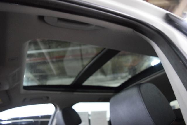 2011 BMW X3 xDrive28i 28i Richmond Hill, New York 5