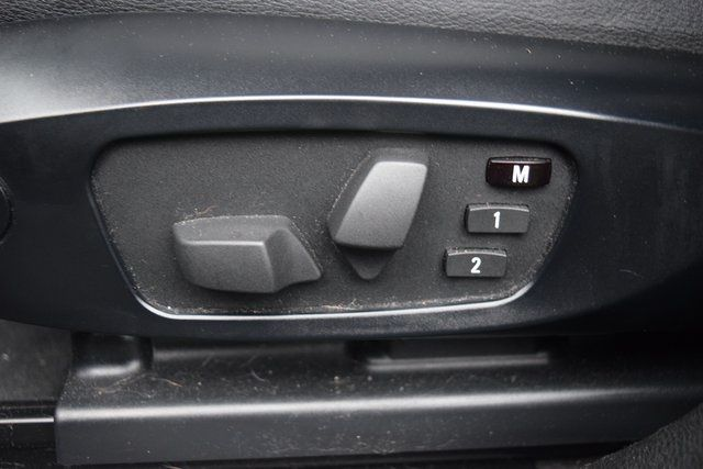 2011 BMW X3 xDrive28i 28i Richmond Hill, New York 17