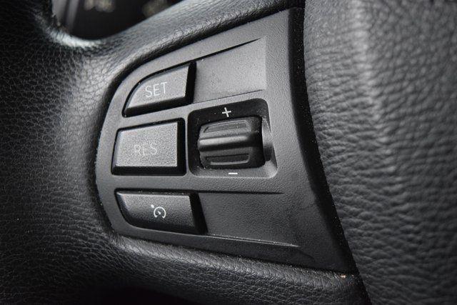 2011 BMW X3 xDrive28i 28i Richmond Hill, New York 24
