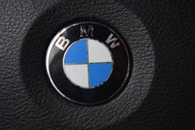 2011 BMW X3 xDrive28i 28i Richmond Hill, New York 26
