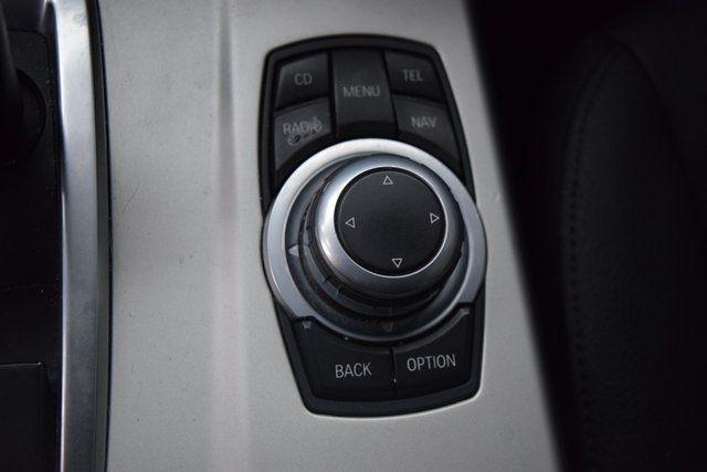2011 BMW X3 xDrive28i 28i Richmond Hill, New York 31