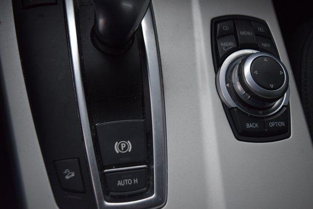 2011 BMW X3 xDrive28i 28i Richmond Hill, New York 32