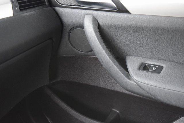 2011 BMW X3 xDrive28i 28i Richmond Hill, New York 33